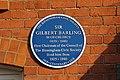 Gilbert Barling Blue Plaque - 2018-02-16 - Andy Mabbett - 01.jpg