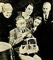 Gilberto Govi 1938.jpg
