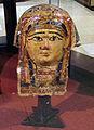 Gilded mummy mask REM.JPG