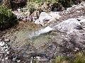 Gimello - creek - 21.jpg