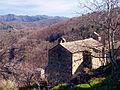 Giocatojo-Lutina-chapelle-2.jpg