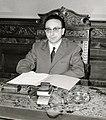 Giorgio Sala sindaco di Vicenza.jpg