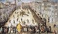 Giovanni-Stradano-Gioco-del-calcio-in-piazza-Santa-Maria-Novella-1561-62-1024x721.jpg