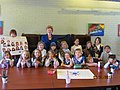 Girl Scouts in Jackson (5576645107).jpg
