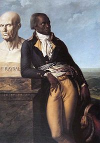 Girodet le cytoyen Belley 1798.jpg