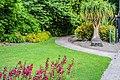 Gisborne Botanical Garden (3).jpg