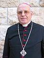 Giuseppe Nazzaro OFM.jpeg