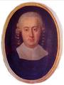 Giuseppe de Gemmis (1734-1812).png