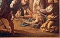 Giuseppe maria e luigi crespi, miracolo di san francesco saverio, 02.jpg