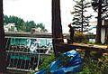 Glass House - panoramio.jpg