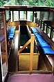 Glass bottom boat interior.jpg