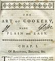 Glasse Art of Cookery 1758 Signature.jpg