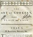 Glasse Art of Cookery 1758 Signature.jpg