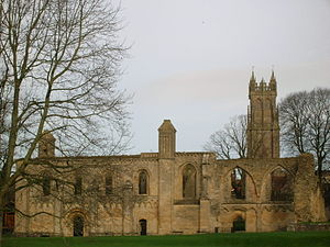 Glastonbury Abbey .jpg
