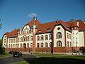 Gmach Uniwersytetu im.Kazimierza Wielkiego.JPG
