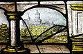 Godesburg Kirchenfenster Kloster Ehrenstein-Wied (colour).jpg