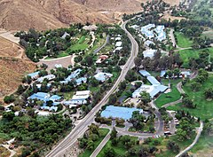 Gold Base aerial view from west.jpg
