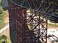 Golden Gate Bridge architecture 01.jpg