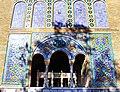 Golestan palace 14.jpg