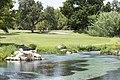 Golf Course Creek.jpg