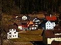Gompelscheuer - panoramio.jpg
