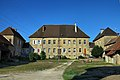 Gondenans-les-Moulins, le château.jpg