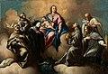 González Velázquez - Sacra Conversazione.jpg