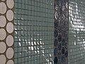 Good mosaic (5539793337).jpg