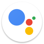 Google Assistant logo circle.png