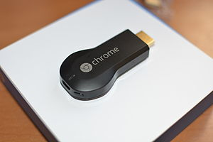 Google Chromecast.JPG