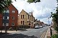 Gordon Street - geograph.org.uk - 1344571.jpg