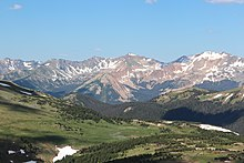 Gore Range Overlook, RMNP, July 2016.jpg