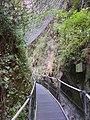 Gorges de la Fou 2012 07 16 17.jpg