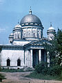 Gorky City. Old Fair Church of the Transfiguration.jpg
