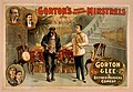 Gorton's Original New Orleans Minstrels LCCN2014636986.jpg