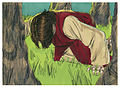 Gospel of Mark Chapter 14-24 (Bible Illustrations by Sweet Media).jpg