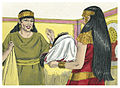 Gospel of Mark Chapter 6-7 (Bible Illustrations by Sweet Media).jpg