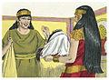 Gospel of Mark Chapter 6-7 (Bible Illustrations by Sweet Media).jpg
