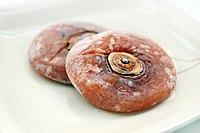 Gotgam (dried persimmon).jpg