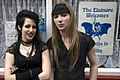 Goth weekends (2443699836).jpg