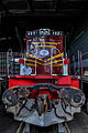 Goulburn Roundhouse Museum Locomotive 4821.jpg