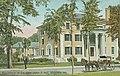 Gov. John F. Hill Residence, Augusta, ME.jpg