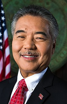 Governor David Ige (cropped).jpg