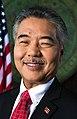 Governor David Ige (cropped).jpg