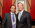 Governor Host a Reception for the National Assoc. of Secretaries of State (14476449049).jpg
