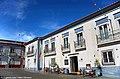 Grândola - Portugal (45764241442).jpg