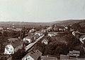 Gränna, 1900.jpg