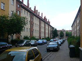 13086 berlin lehderstraße 110