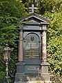 Grab Ritter von Mannlicher Cemetery Hinterbrühl.jpg