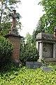 Grab Schalck-Gerlach-Hillebrand Hauptfriedhof Mainz.jpg